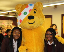 Children in need nov 2015 58