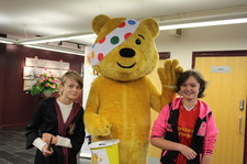 Children in need nov 2015 78