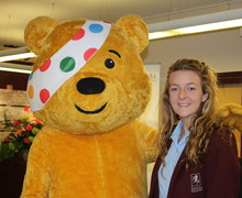 Children in need nov 2015 93