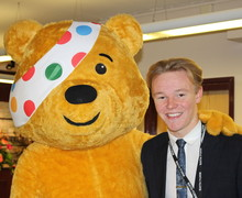 Children in need nov 2015 106