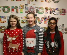 Christmas jumpers 2015 4