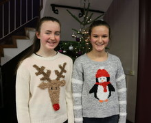 Christmas jumpers 2015 11