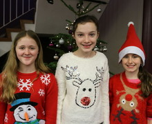 Christmas jumpers 2015 20