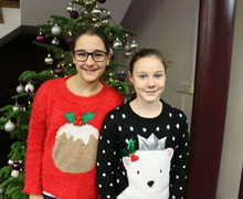 Christmas jumpers 2015 21