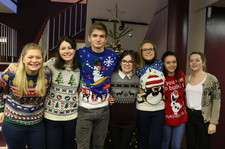 Christmas jumpers 2015 25