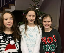 Christmas jumpers 2015 32