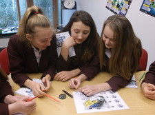 Year 8 stem canterbury 9