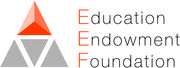 Eef hi res full colour logo