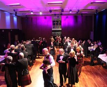 Burns night dancing 2016 82