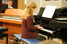 Piano concert february 51