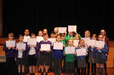 Primary speaking comp feb 2016 99