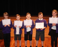 Primary speaking comp feb 2016 103