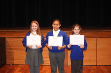 Primary speaking comp feb 2016 105