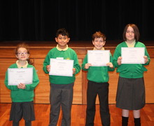 Primary speaking comp feb 2016 107