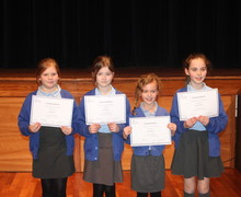 Primary speaking comp feb 2016 109