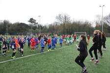 Yr 5 football tournament march 2016 12