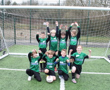 Yr 5 football tournament march 2016 14
