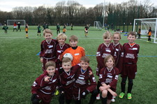 Yr 5 football tournament march 2016 46
