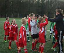 Yr 5 football tournament march 2016 60