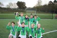 Yr 5 football tournament march 2016 65