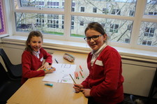 Year 5 primary ws history march 16 5