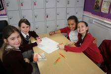 Year 5 primary ws history march 16 9