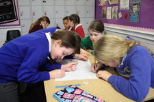 Year 5 primary ws history march 16 12