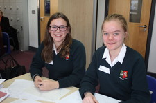 Sec maths challenge march 2016 4