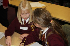 Year 5 primary ws english march 16 7