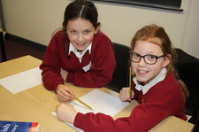 Year 5 primary ws english march 16 9