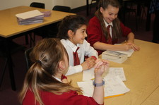 Year 5 primary ws english march 16 14