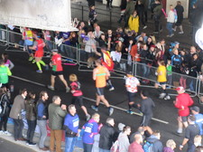 Alison rivers london marathon 2016 4