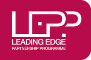Leading edge logo 2016 web