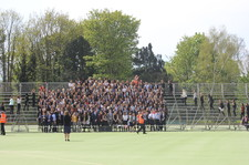 All school photo may 2016 17