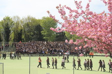 All school photo may 2016 41