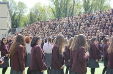 All school photo may 2016 46