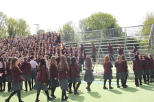 All school photo may 2016 50
