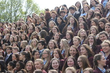All school photo may 2016 65