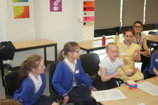 Year 5 articulate final 11