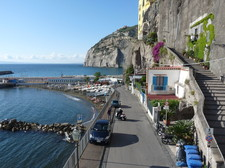 2016 sicily and sorrento 37