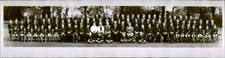 Kingshott whole school year unknown