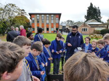 Kingshott tree planting 2019 (4)