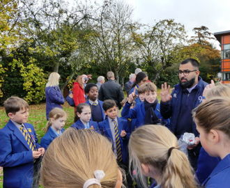 Kingshott tree planting 2019 (5)