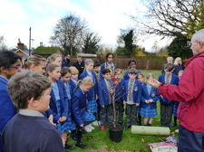 Kingshott tree planting 2019 (21)