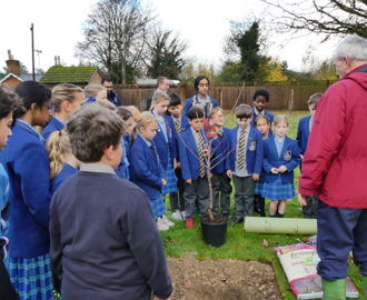 Kingshott tree planting 2019 (22)
