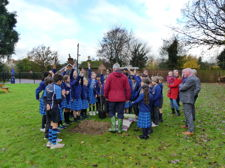 Kingshott tree planting 2019 (24)