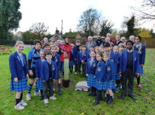 Kingshott tree planting 2019 (35)