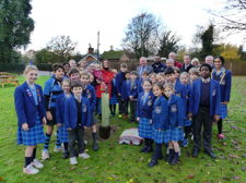 Kingshott tree planting 2019 (36)