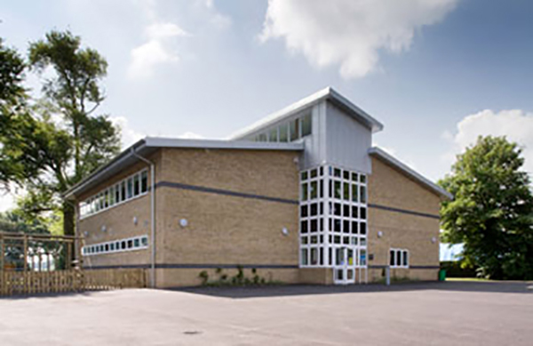 Kingshott school 01