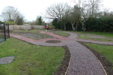 Kingshott Eco garden later (5)